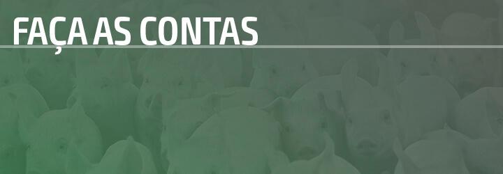 Granja de Suínos - Nutrição Animal - Agroceres Multimix