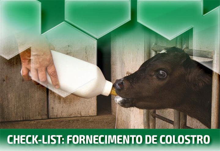 Colostro - Nutrição Animal - Agroceres Multimix