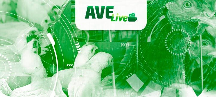 AveLive - Agroceres Multimix Nutrição Animal