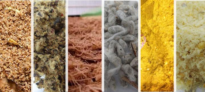 Coprodutos | Nutrição Animal - Agroceres Multimix