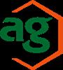 Agroceres Multimix