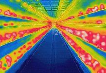 imagem destaque para artigo sobre climatização