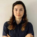 Marilize Bittencourt