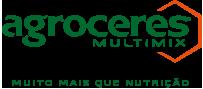 Logo Agroceres