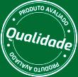Icone de Qualideda